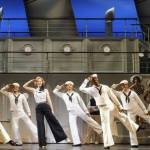 Thumbnail for - Top Things to Do This Weekend: Oct 3–6
