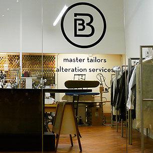 About tailor shop iptpx8