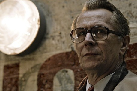 Gary oldman tinker tailor soldier spy jack english focus features jhampe
