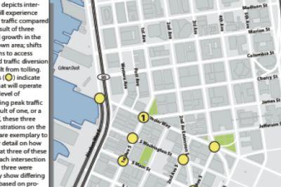 Map jkyk22