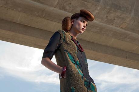 Fall fashion 09 pb4tu7