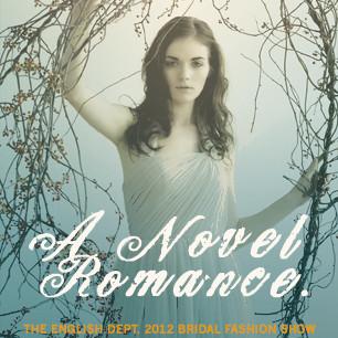 Novelromance egkxpd