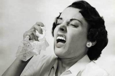 Sneeze.article go8euh