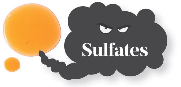 0715 sulfites nrthi9