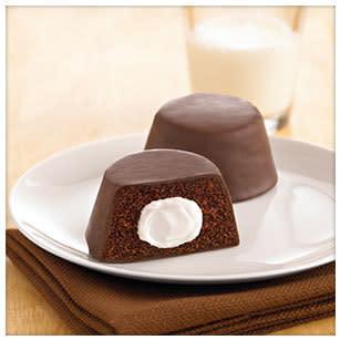 Chocolate bells oum70l