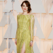 Thumbnail for - Slide Show: The Oscars Red Carpet Highs and Lows