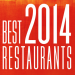 Thumbnail for - Eat Beat: Portland Monthly's Best Restaurants Dinner Series