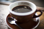 Thumbnail for - 'CaffeiNation' Hits Stumptown