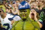 Thumbnail for - Where to Watch the Seahawks' First Playoff Game