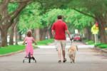 Thumbnail for - 25 Hottest Neighborhoods