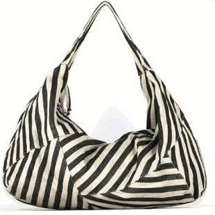 Rian bag poverty flats p9qwy1
