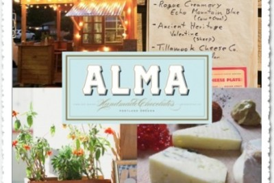 Alma tve1n7