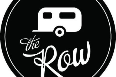 1112 the row portland food carts ihn9x3