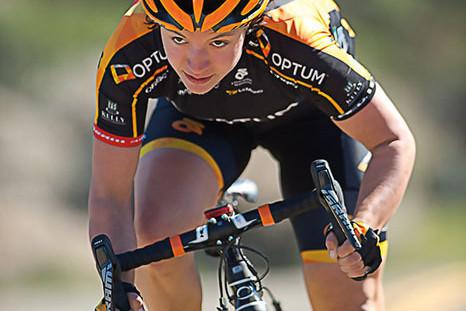 0314 portland cyclist brianna walle b3qcjm