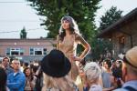 Thumbnail for - Portland's Fashion Show Dream Team