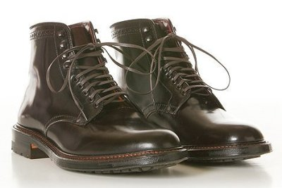 Boot blackbird yekvxk