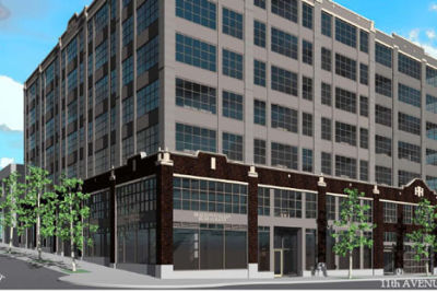 1530 11th ave rendering 615 ikw1m6