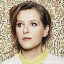 Thumbnail for - Neko Case