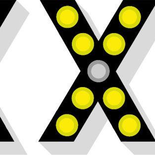 Xxx web address ea55ba