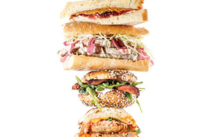 0314 sandwich tower z6kovk