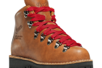 Thumbnail for - Reese Witherspoon Needs Her 'Wild' Danner Boots