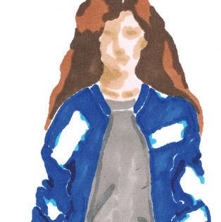 2015 rachelancliffe s15  illustration pomonthly e6zpz7