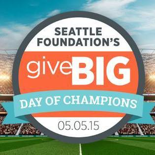 Givebig 2015 clw6qk