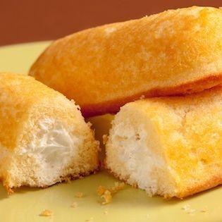 Twinkie taty4m