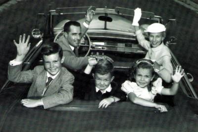 1950s family life blciuk