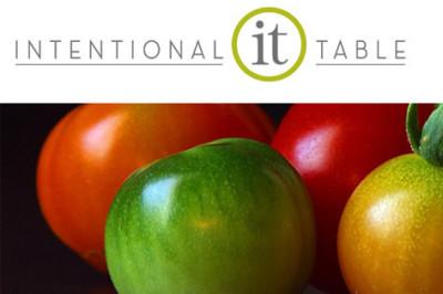 Intentional table mlgngu