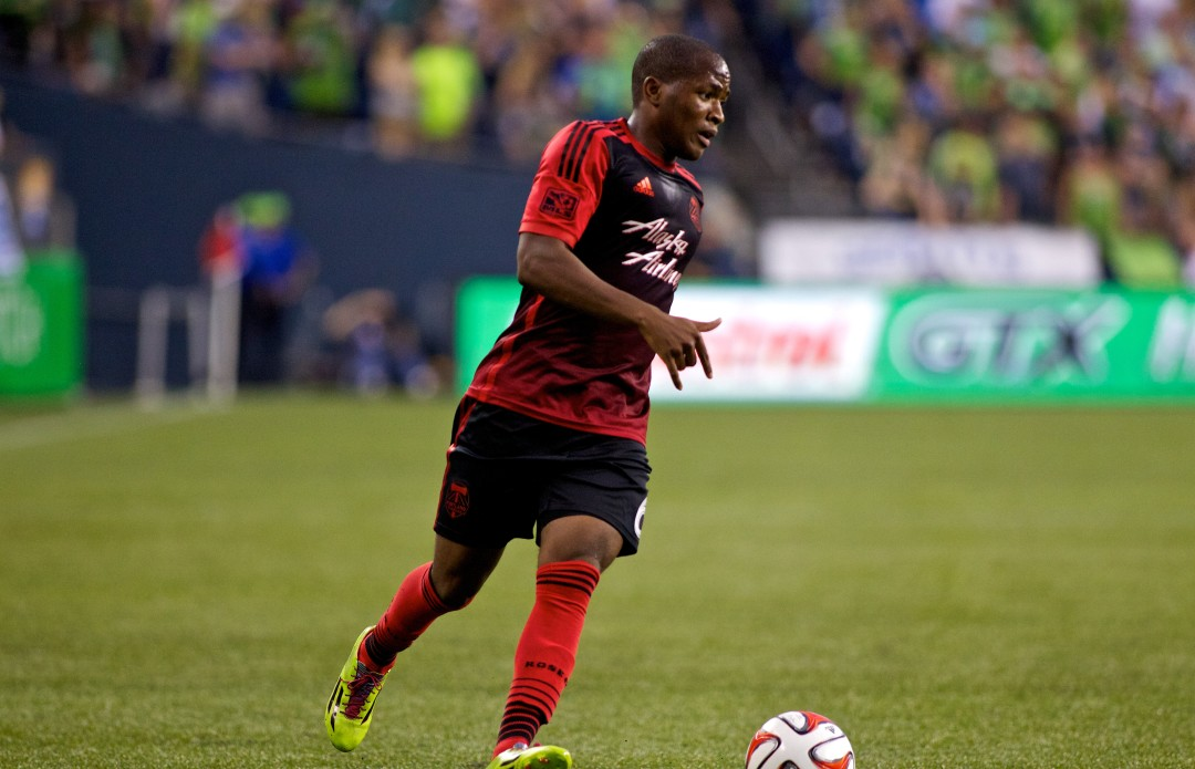 Timbers.atseattle071314.cm174 pgzx0y
