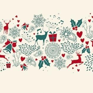 Christmas banner shutterstock 154871585 gde4km
