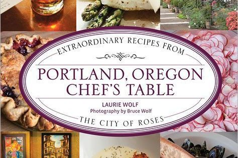 1012 portland oregon chefs table kqrct9