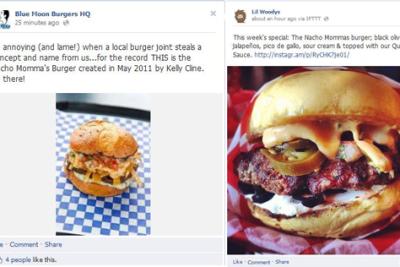 Burger battle ywlqe4