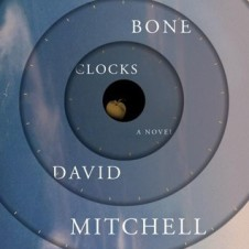 Thumbnail for - David Mitchell