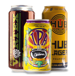 Summer beer cans hfyyxd