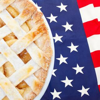 1012 random order pie american flag hvc9cn