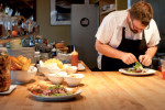 Thumbnail for - Best Restaurants 2012