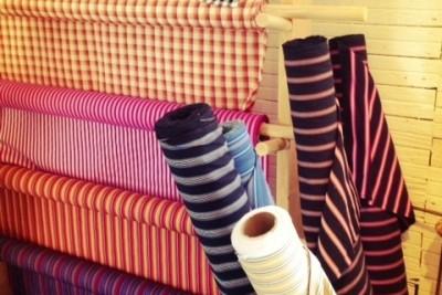 District fabric fremont tvgtdm