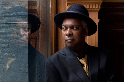 Booker t jones2013 2 rerc9r