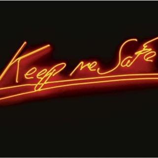 Keep me safe urmavr