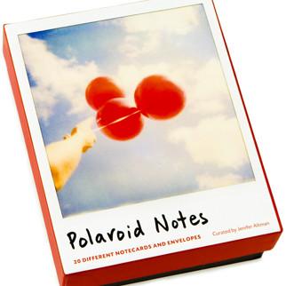 Polaroid z1xzqz