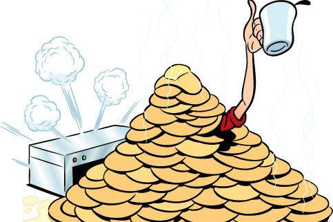 Pancakes goo7hx