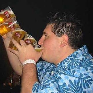 Beer afbwb2