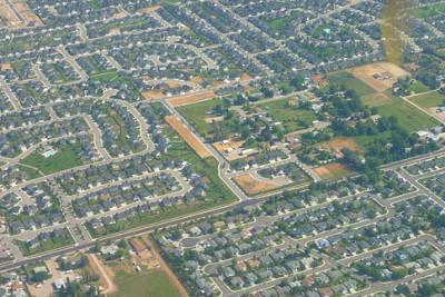 Boise sprawl 615 hbggww