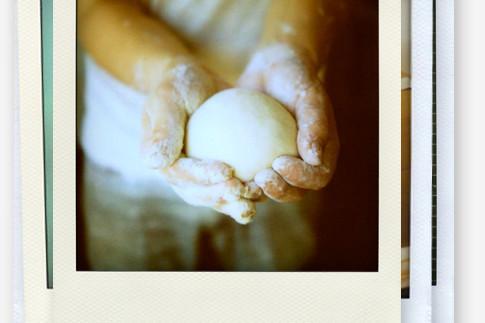 Doughmans hands nx0kzl