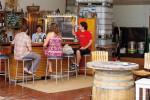 Thumbnail for - Meet Portland's Top Urban Winemakers