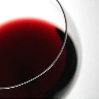 Tour wine1 ebyc9m