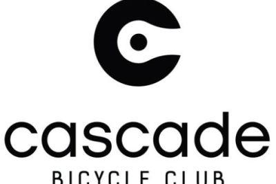 Cascade bike club logo r7seq1