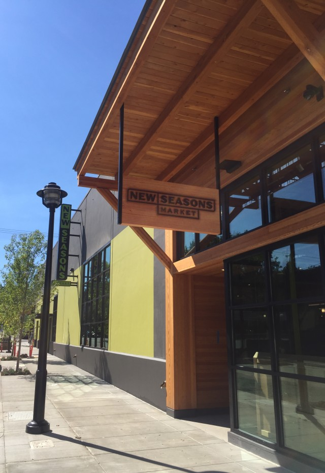 First new seasons market in northwest portland zpdwzo
